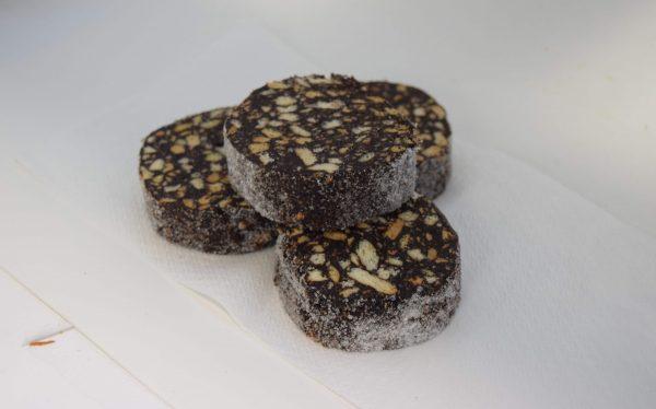 salame chocolate mariana olaia 2