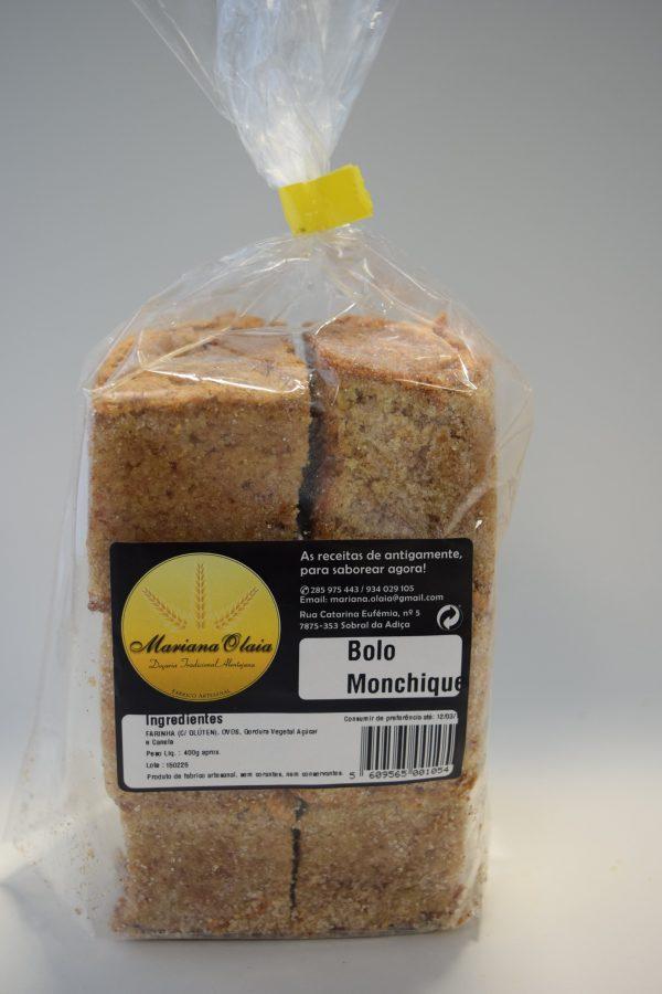 bolo-monchique-mariana-olaia