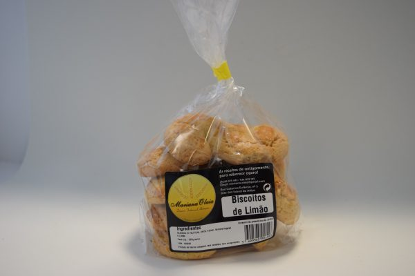biscoitos-de-limao-01-mariana-olaia