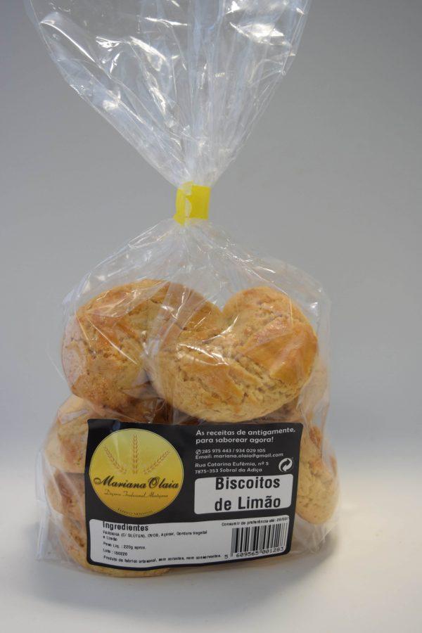 biscoitos-de-limao-02-mariana-olaia