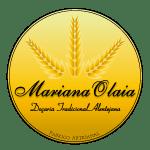 Mariana-Olaia-logotipo